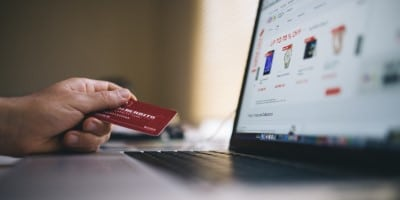 IM e-Commerce