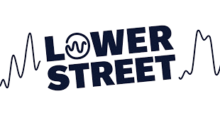 Lower Street Logo
