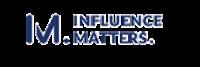IM logo transparent