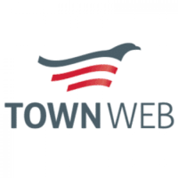 Town Web Logo